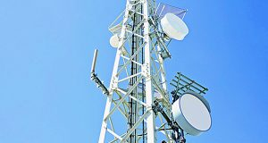 Full 4th Circuit will hear cellphone tracking appeal