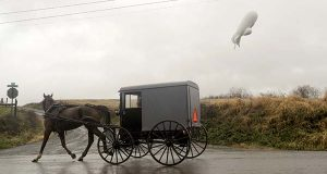 Ruppersberger: Suspension of so-called zombie blimp program 'right decision'