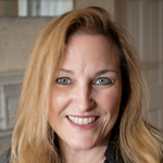FEATURED MOVER: Petra Compel, The Grand