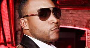Don Omar, local radio station settle breach of contract lawsuit