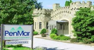 Real estate project brings renewed hope at Fort Ritchie
