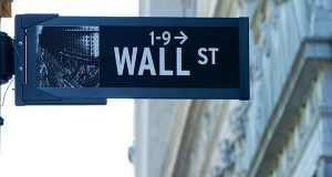 Supreme Court declines to review insider trading case