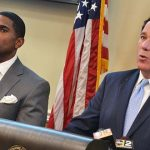 Kamenetz, Dance want Md. to advance $176M for renovations