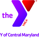 O'bette Jamison, Jesse Reese, Vanessa Norton and Kea McCoy | THE Y OF CENTRAL MD.