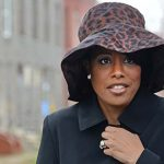 Rawlings-Blake proposes $6M Baltimore affordable housing fund