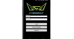 Md. firm's free cybersecurity app gains offline viewing feature
