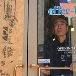 93 percent of riot-damaged businesses open again, BDC says