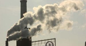 Maryland greenhouse gas progress good for developers