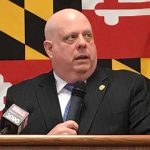 Md. to pilot new education program in Baltimore, rural areas
