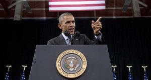 Obama asks Supreme Court to save his immigration plan