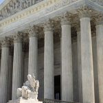 Supreme Court will review unusual citizenship law