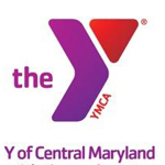 y-of-central-maryland-500