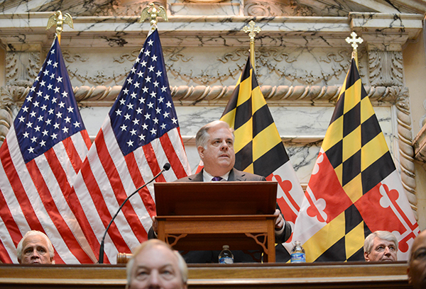 Hogan State of the State2015MF089