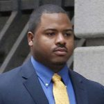 State seeks Md. high court review of Freddie Gray appeals issue