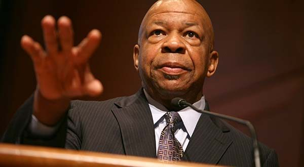 Rep. Elijah Cummings, an honorary member of the Urban League conference host committee, expects the presidential nominees from both major parties will attend.