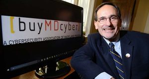 Directory helps promote Md. cyber companies