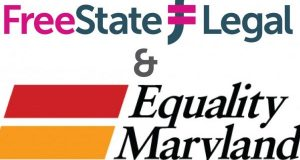 LGBTQ groups in Maryland to join forces