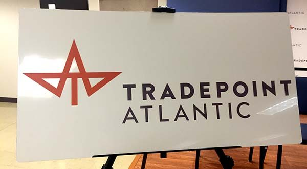 Tradepoint AtlanticAB copy