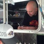 Md. Senate food truck reciprocal licensing bill causes food fight