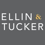 John Coppola, Stephanie McGuire and Dan Thrailkill | ELLIN & TUCKER