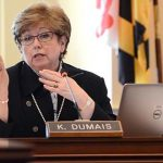Child advocates, doctors battle over Md. abuse-reporting legislation
