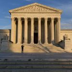 Supreme Court rejects pharmacists' religious rights appeal