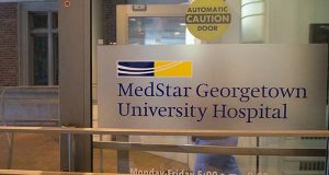 MedStar says 2007, 2010 software flaws were not part of hack