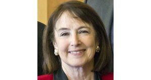 8a GENDER Nancy_Gertner_in_2012 WIKI 600s