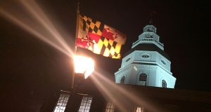 Annapolis-Statehouse-LightMF slider