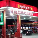 Sheetz to add jobs in Md.