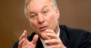 Maryland Comptroller Peter Franchot. (File)