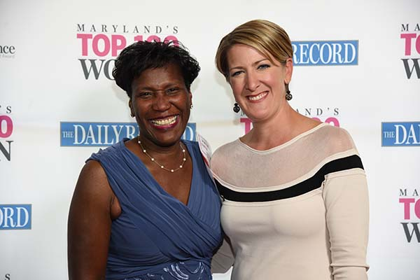 Top 100 Women 2016 Event0080 copy
