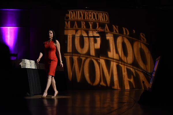 Top 100 Women 2016 Event0308 copy