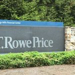 Shareholders say T. Rowe charged excessive mutual fund fees