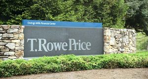 WSJ: After nearly $200M Dell flub, T. Rowe Price seeks solution