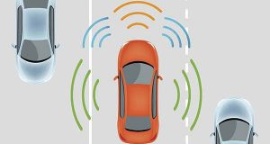 7a CARS Autonomous Car Illustration Thinkstock600s