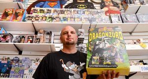 7a EXCHANGE Barnes, Jason All Time ToysMF22_600s