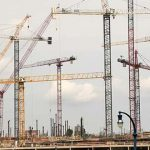 Maryland construction firms' optimism increases