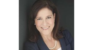 Christine-Ross-Headshot_600s