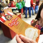 Ice Cream Trail helps boost agricultural tourism in Maryland