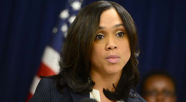Nero's acquittal fuels Mosby's critics, admirers