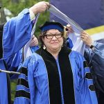 Sotomayor to R.I. graduates: Learn from your mistakes