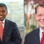 New leadership announced for two UM hospitals