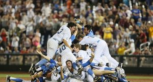 Under Armour's deal with UCLA will be the most expensive in college sports history, officials said.