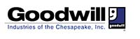 Goodwill Industries of the Chesapeake