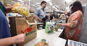 Md.'s phased minimum wage increase gives businesses time to plan