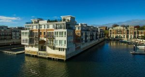 Here are the most expensive Baltimore area homes