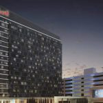Cordish eyes fall start for $200M Maryland Live hotel construction