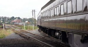 "(Flickr / brownpau / ""Western Maryland Scenic Railroad"" / CC BY 2.0 / cropped and resized)"