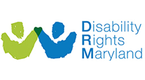 disability rights small